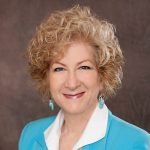 Dr. Marsha Leap